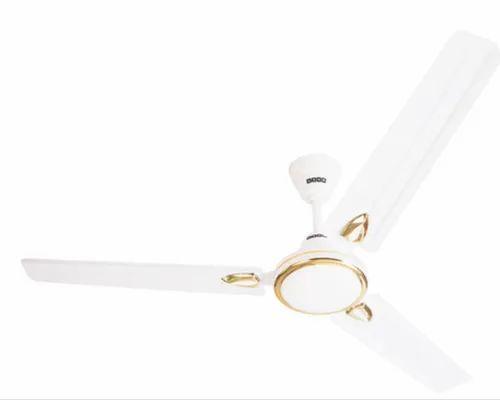 Usha Ceiling Fan Xavia White Domestic Fans Ac Coolers