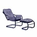 For Home Lc 2300 Lazy Chair