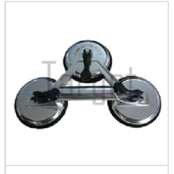 Glass Suction- Three Way Glass Suction Or Vacuum - Glass Lifter