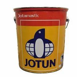 Jotun Protective Coatings, Jotaprime Mastic 80