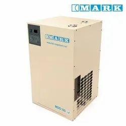 Mark MDS 105 Refrigeration Air Dryer