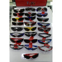 Kids Plastic Sunglasses