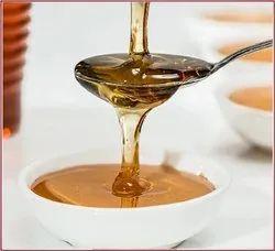 Golden Invert Sugar Syrup