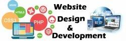 Professional Course In Web Design And Development