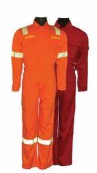 Dungarees Uniforms
