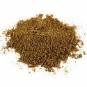 Garam Masala, 50g, Packaging: Packet