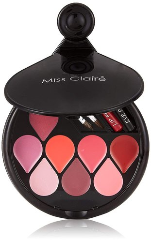 Miss Claire Face Make Up Palette