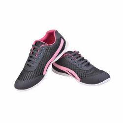 USR SHoes Sports Wear Women's Stylish