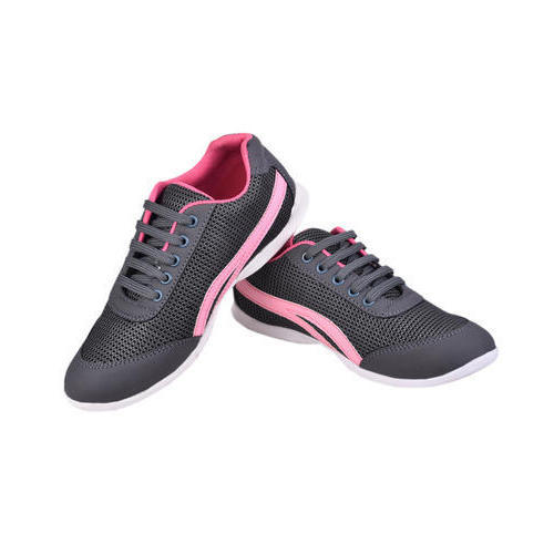4f060349f69a Women''s Stylish Sports Shoes