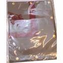 Pashmina Turma 4 Side Embroidery Shawls