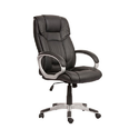 Workstation High Back Chairs