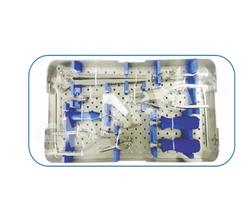 Minimally Invasive Instrument Set