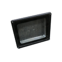 60 W Flood Light