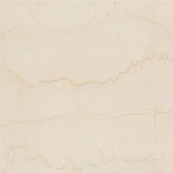 Botticino Semi Classico Marble
