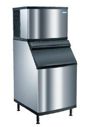 ES - 1060A Ice Cube Machine