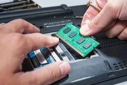 Memory Upgrades Services