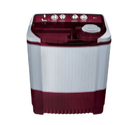 LG Washing Machine P9032R3SM