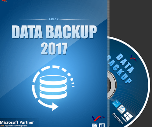 AKick Data Backup in Noida, Sector 62, by AKick Software Inc