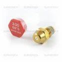Danfoss Oil Burner Nozzle 3.00GPH 60deg