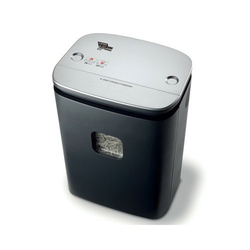 Kores Paper Shredder 872