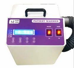 Patient Warmer