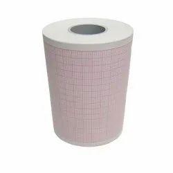 Medigraph Video Printer Thermal Paper