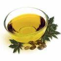 Aromablendz Jojoba Oil