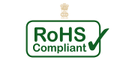 Rohs Compliance Certification Service, Service Completion: 2 To 3 Weeks