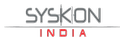 Syskon India