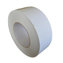 Credible Industries White Bopp Tape Roll, Packaging Type: Box, For For Packaging
