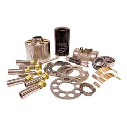 Kawasaki Hydraulic Pump Spare Parts