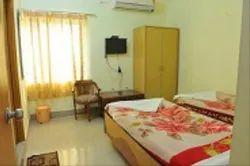 Single Occupancy Room Rental  Service