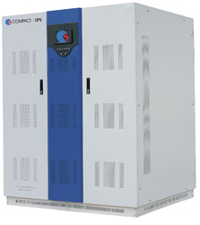 8900 series UPS