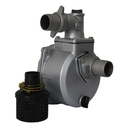 Pump Spares in Kochi, Kerala | Get Latest Price from