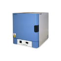 Thermo Heating Furnace