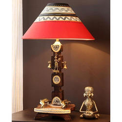 Table Lamps In Chennai Tamil Nadu