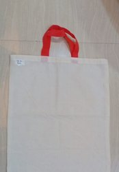 ROTO COTTON BAG
