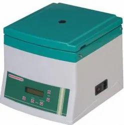 Covid Micro Centrifuge 16000 RPM 12X2ML/1.5ML Tubes