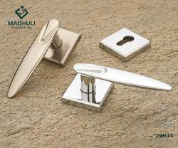 Mortise Handle