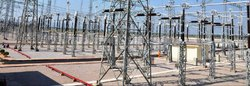 Operation and Maintenance Of Distribution Network As Well As Substation Service