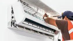 Samsung AC Repairing Services