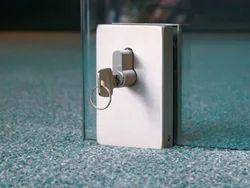Glass Door Knob