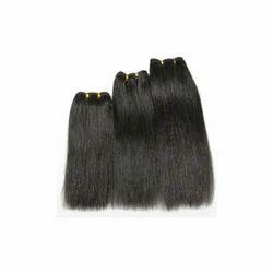 Silky Hair Extension