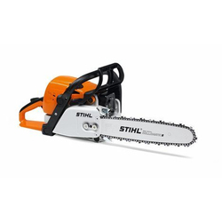 Stihl Chainsaw - Stihl Chainsaw Latest Price, Dealers & Retailers in