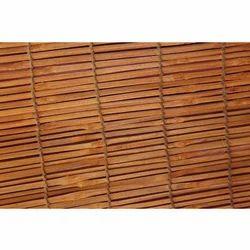 Bamboo Mats In Hyderabad Telangana Get Latest Price