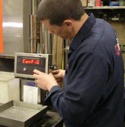 Weighing Balance Repair Service