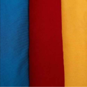 Polyester Cotton Plain Fabrics