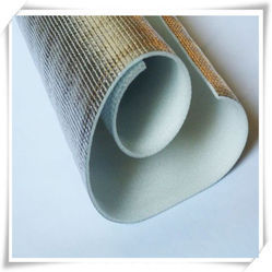 1.2 M X 40m Bubble Wrap Insulation Material, 3 To 5 Mm