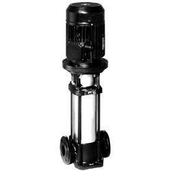 EVPm6-3 Stainless Steel Leo Pump