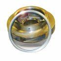 Pump Lantern Ring
